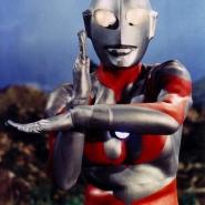 Ultraman Spacium-blog