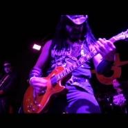 MMH band UFO showe.bmpttt