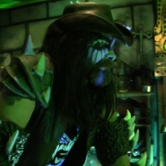 Frankenstein dungeon17.jpg