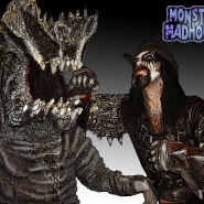 borloff monster fight 1_edited-1