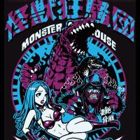 MMH Japan poster #2